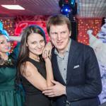 korporativ_2013_moscow035