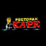korporativ_2_moscow001