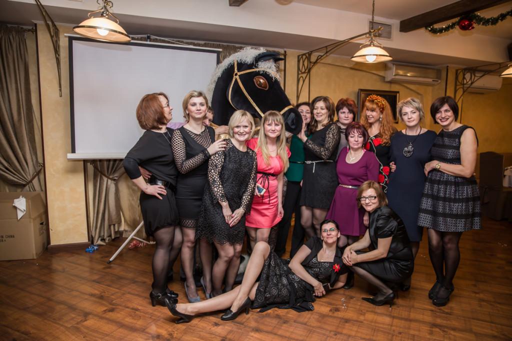 Порно фото корпоративных вечеринок саранск