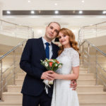 fotograf v ZAGS reutov_1