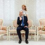 fotograf v ZAGS reutov_4