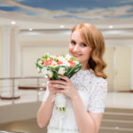 fotograf v ZAGS reutov_6