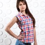 fotosessia_podrostkov_05