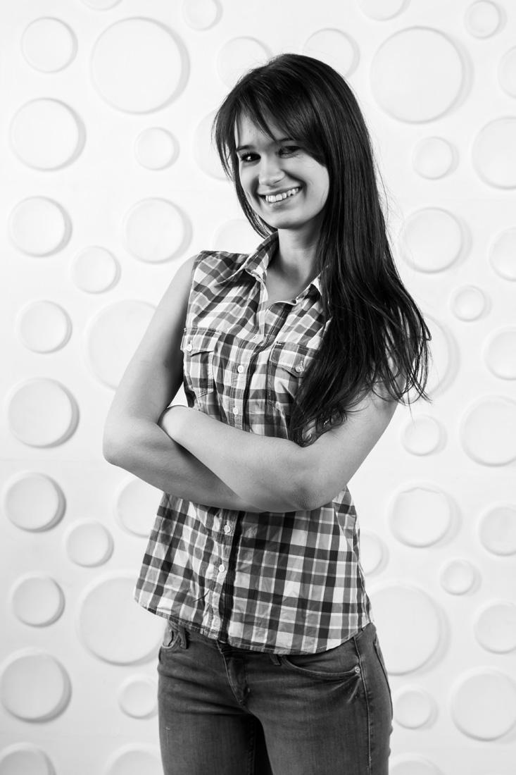 модельные тесты, снепы, фотогарф Москва, девочка, девушка, подросток, 15 лет