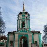 hram_v_letovo001