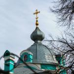 hram_v_letovo002