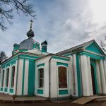 hram_v_letovo005