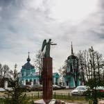 hram_v_letovo006