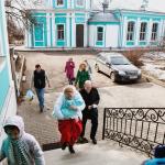 kreshenie_2015_moscow006