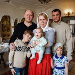 kreshenie_2015_moscow038