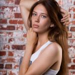 studiynaya_semka_podrostkam_01