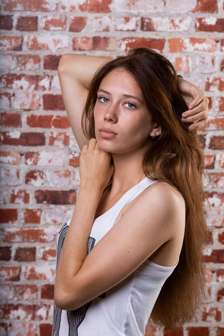 портрет, поясной, москва. студия, фотограф в москве, профессиональный фотограф, студийный фотограф