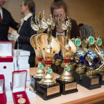 nagradi prizes