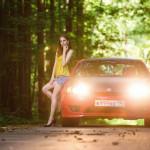 photoshoot_auto_moscow001