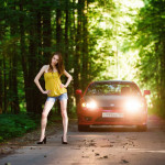photoshoot_auto_moscow002