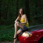 photoshoot_auto_moscow003