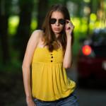 photoshoot_auto_moscow004