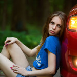 photoshoot_auto_moscow005