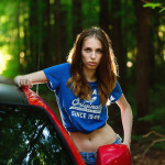photoshoot_auto_moscow006