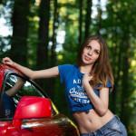 photoshoot_auto_moscow009