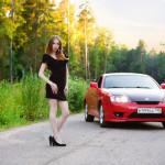 photoshoot_auto_moscow010
