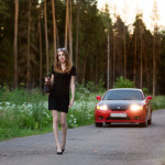 photoshoot_auto_moscow011
