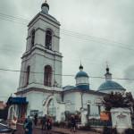shelkovo_kreshenie_001