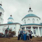 shelkovo_kreshenie_025