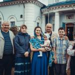 shelkovo_kreshenie_026