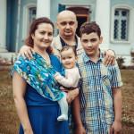 shelkovo_kreshenie_027
