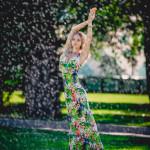 fotosessiya2015_park_gorkogo_moscow001