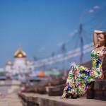 fotosessiya2015_park_gorkogo_moscow003