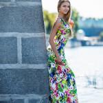 fotosessiya2015_park_gorkogo_moscow004