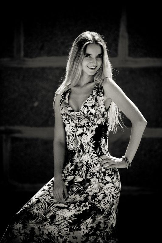 фотосессия, услуги фотографа, фотограф москва, девушка, фотосъемка, петров игорь, фотограф в балашихе, фотосъемка, девушка, улыбка, Парк Горького