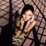 fotosessiya2015_park_gorkogo_moscow007