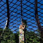 fotosessiya2015_park_gorkogo_moscow009