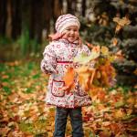 deti_osenniy_fotoset_003