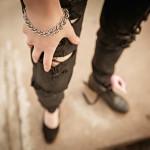 fotoset_androgin_008