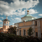 krestini_moskva_001