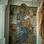krestini_moskva_011