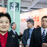 open-innovations-2014_china