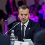 open-innovations-2014_dvorkovich