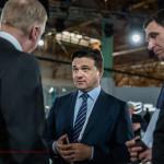 open-innovations-2014_vorobiev