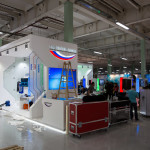open-innovations-expo-2014-1day_003