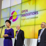 open-innovations-expo-2014-2day_002