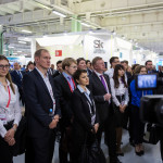 open-innovations-expo-2014-2day_005