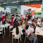 open-innovations-expo-2014-2day_007