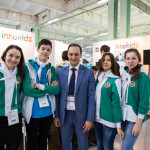 open-innovations-expo-2014-2day_008