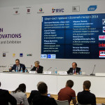 open-innovations-expo-2014-2day_010