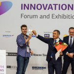 open-innovations-expo-2014-2day_011